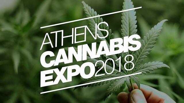 athens_cannabis_