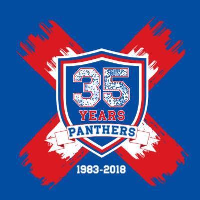 Panthers_logo