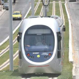tram-sigkrousi-nea708