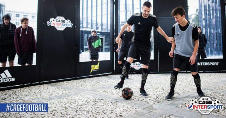 intersportcagefootball-0-wtrmrk-1024x537
