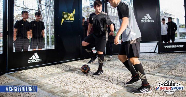 intersportcagefootball-1-wtrmrk-1024x537