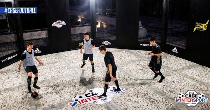 intersportcagefootball-2-wtrmrk-1024x537