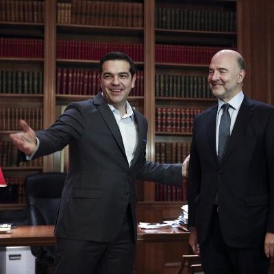 tsipras-moskivisi
