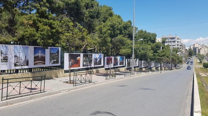 street photography1