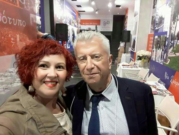 spyriadou_tzoulakis