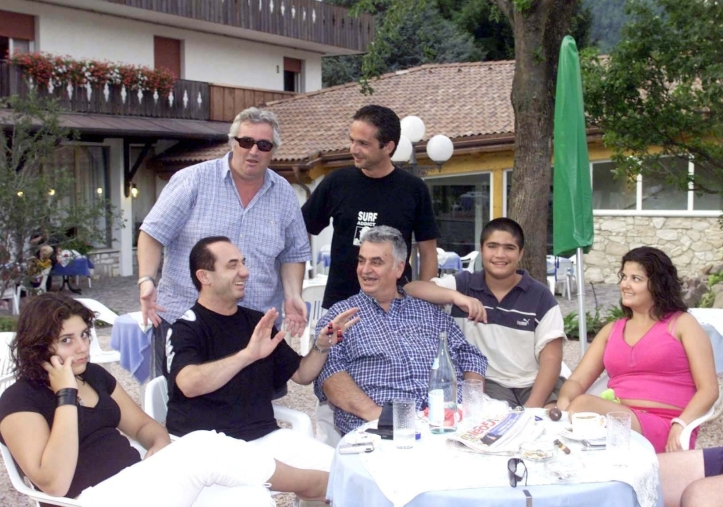italia_2003