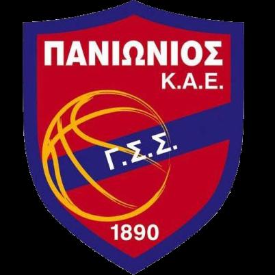 panionios-logo-new3