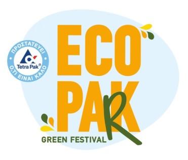 logo_ecopark