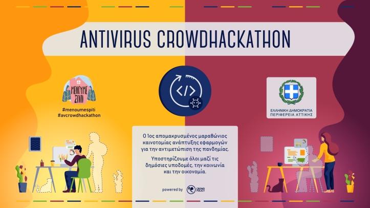 antivirius_social2